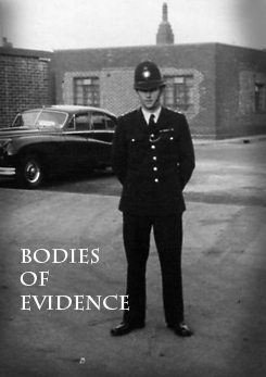 Watch Full Movie - Bodies of Evidence - The Morphine Murderer