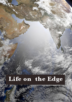 Watch Full Movie - Life on the Edge