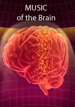 Watch Full Movie - Music of the Brain
