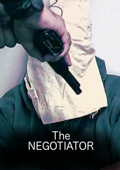 Watch Full Movie - The Negotiator