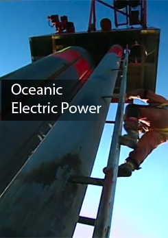 Watch Full Movie - Oceanic Electric Power