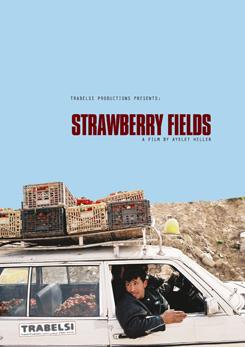 Watch Full Movie - Strawberry Fields