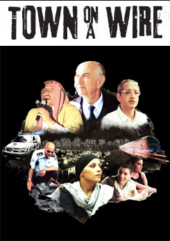 Watch Full Movie - Town on a Wire - New & Latest