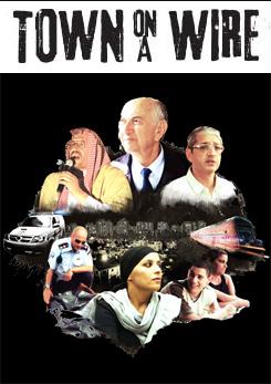 Watch Full Movie - Inside the Criminal Mind - Life Inside