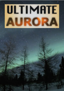 Watch Full Movie - Ultimate Aurora