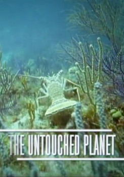 Watch Full Movie - Untouched Planet - Episode 3
