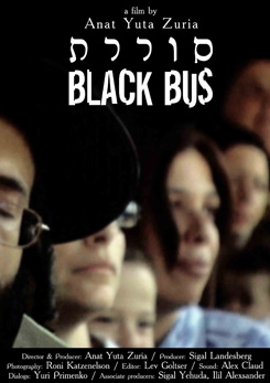 Watch Full Movie - Black Bus