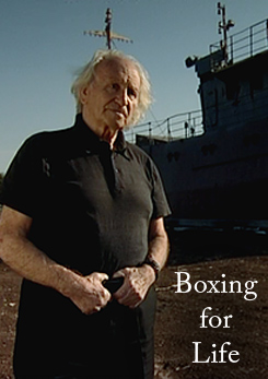 Watch Full Movie - Boxing for Life