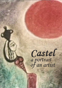 Watch Full Movie - Castel - a Portrait of an Artist