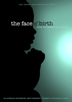 Watch Full Movie - The Face Of Birth