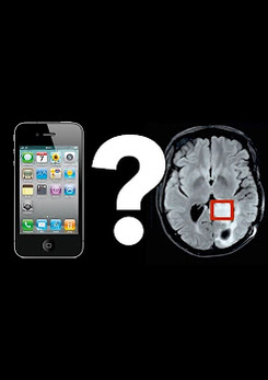 Watch Full Movie - Do Cell Phones Cause Brain Tumors?