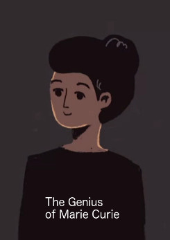Watch Full Movie - The Genius of Marie Curie