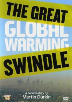 Watch Full Movie - הונאת ההתחממות הגלובלית