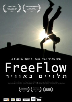 Watch Full Movie - Freeflow