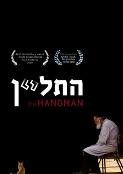 Watch Full Movie - The Hangman