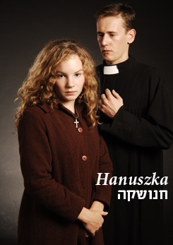 Watch Full Movie - Hanuzska