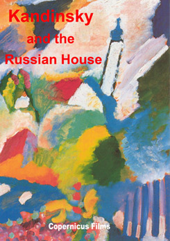 Watch Full Movie - Architecture and the Russian Avant-Garde