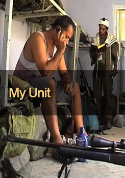 Watch Full Movie - My Unit