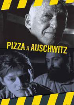 Watch Full Movie - Pizza in Auschwitz