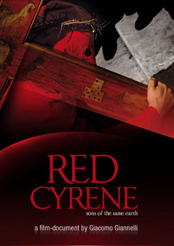 Watch Full Movie - Red Cyrene - Sons of the Same Earth