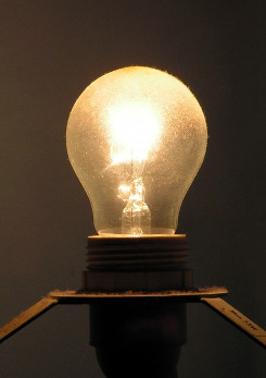 The Idea Behind Electricity Generation