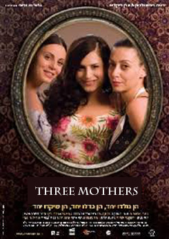 Three Mothers