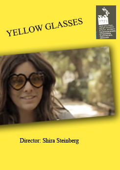 Watch Full Movie - Yellow Glasses