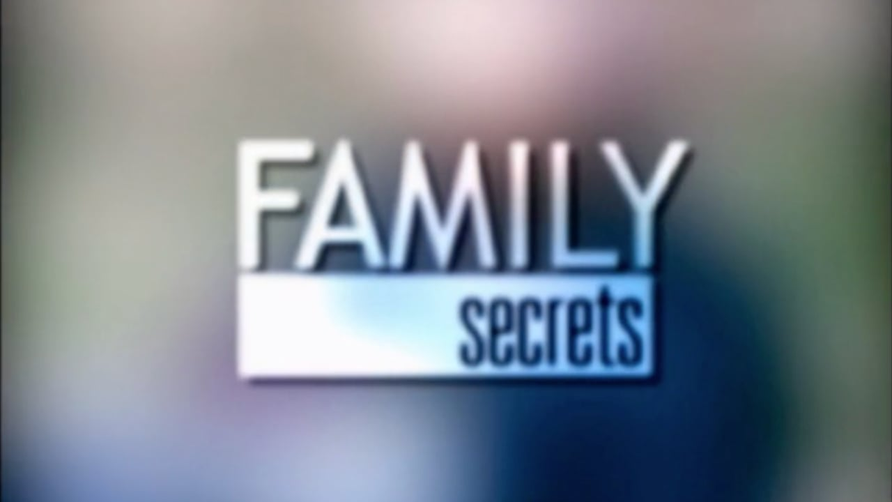 Watch Full Movie - סודות במשפחה - פרק 9  ֿ