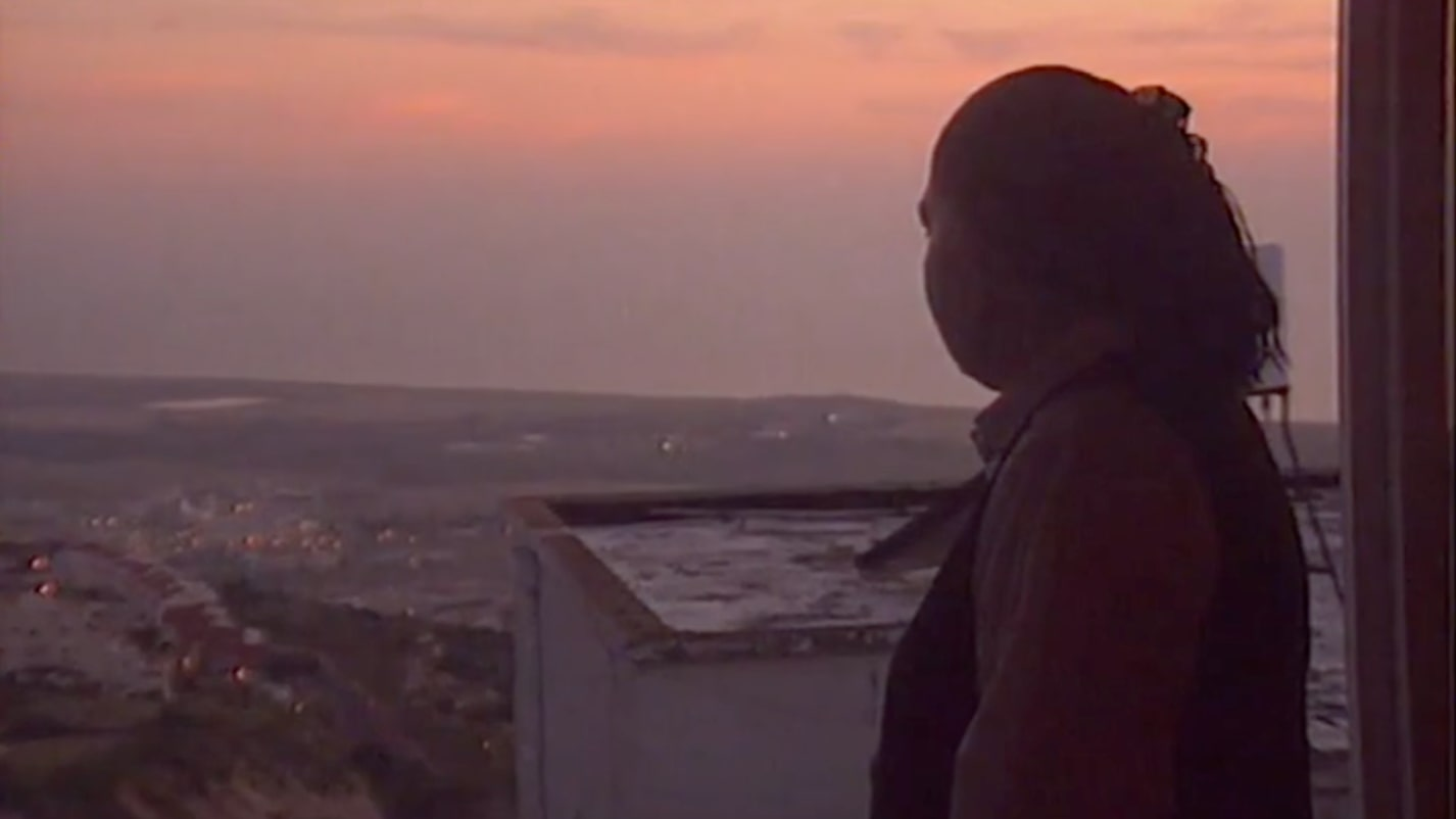 Watch Full Movie - נישואים אסורים בארץ הקדוש