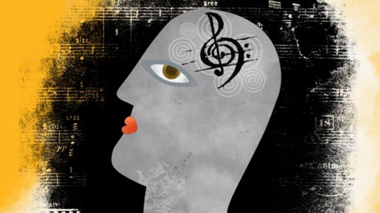 Watch Full Movie - המוסיקה של המוח