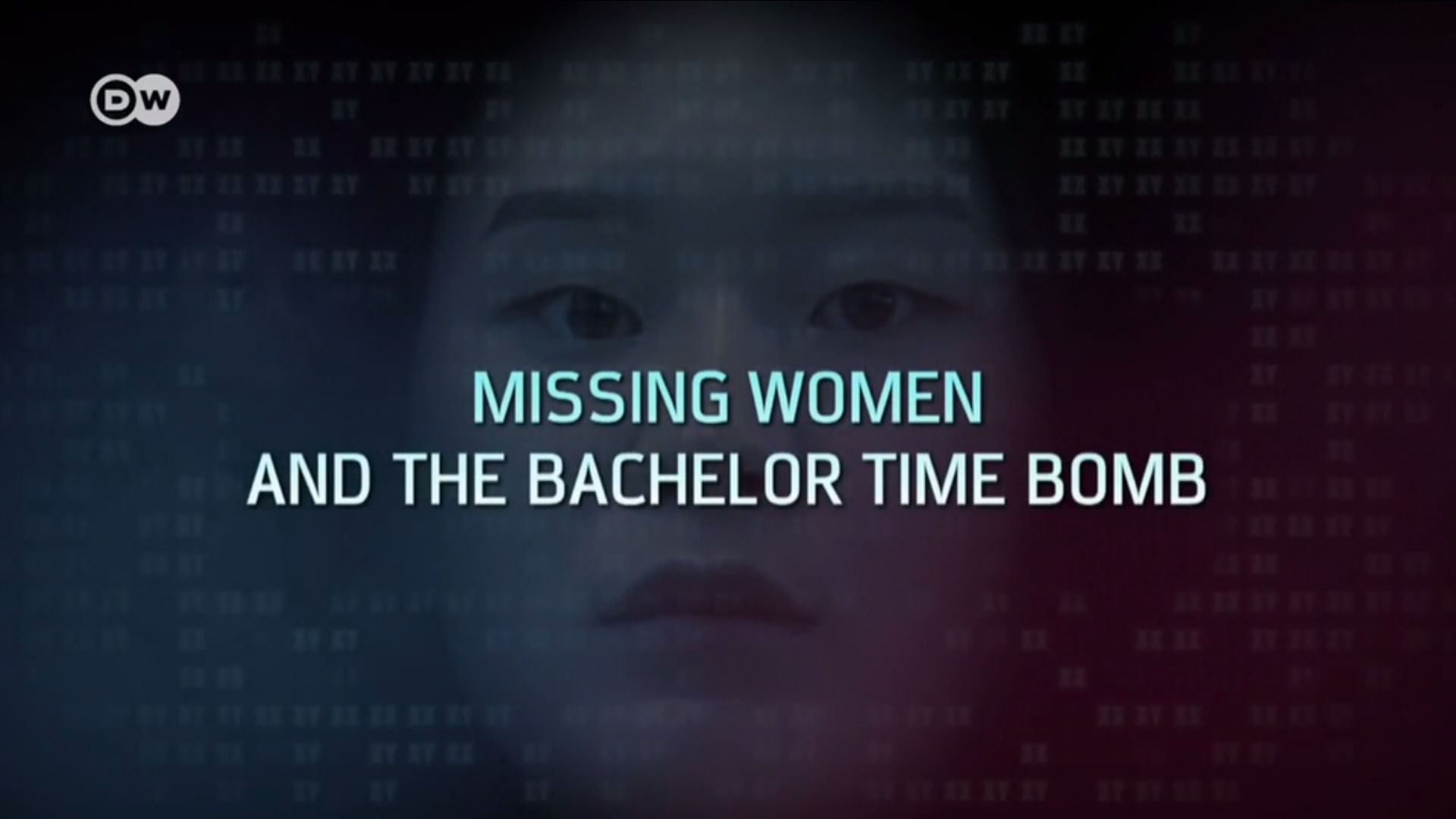 Watch Full Movie - Missing Women And The Bachelor Time Bomb
