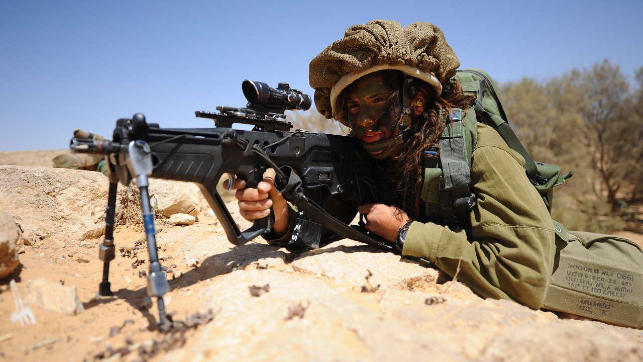Watch Full Movie - תעשיית הנשק של ישראל