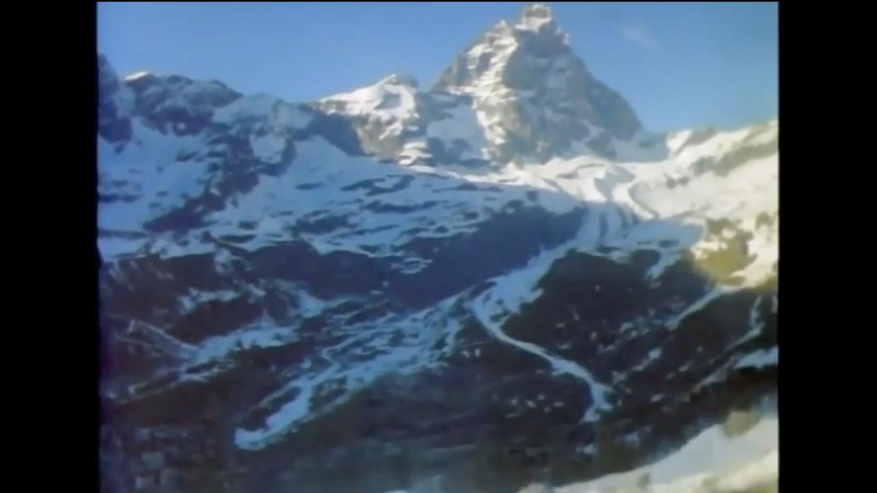 Watch Full Movie - משפחת החיות - הרים