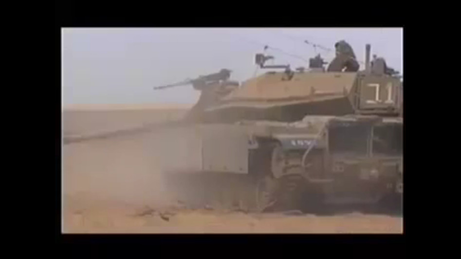 Watch Full Movie - Qassam