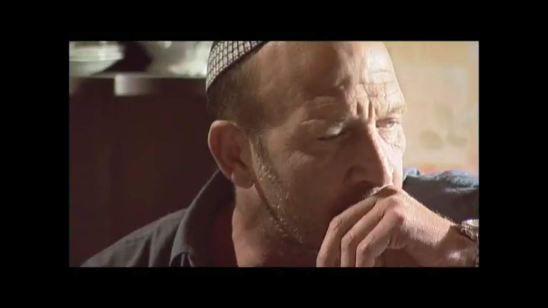 Watch Full Movie - החווה